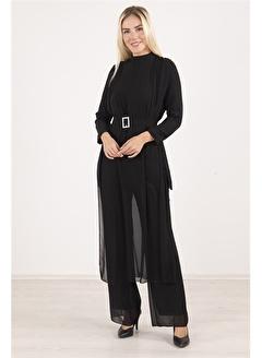 Belamore  Takım Elbise